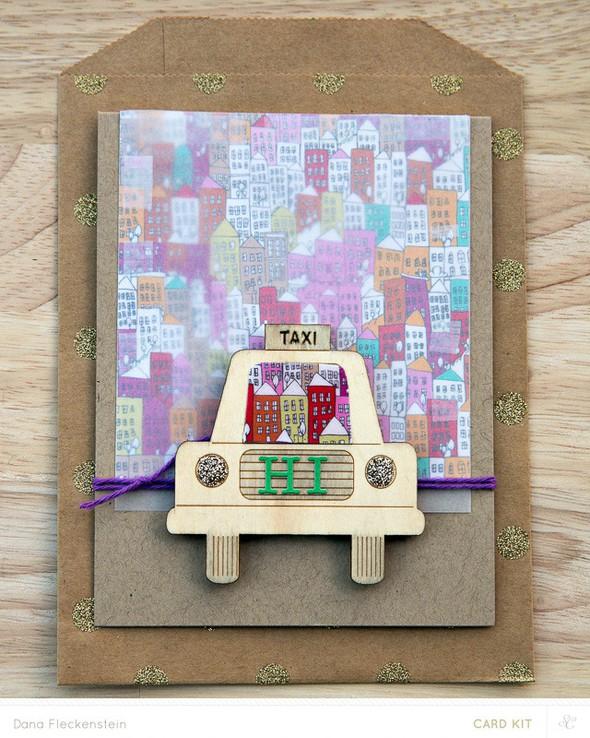 Card pixnglue img 8219