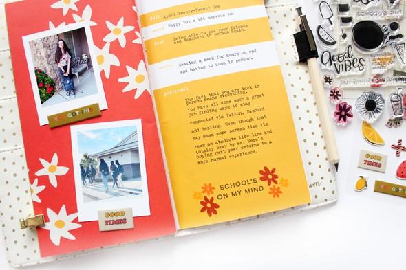 Bpicinich lifeisgood notebook addonstamp 02 original