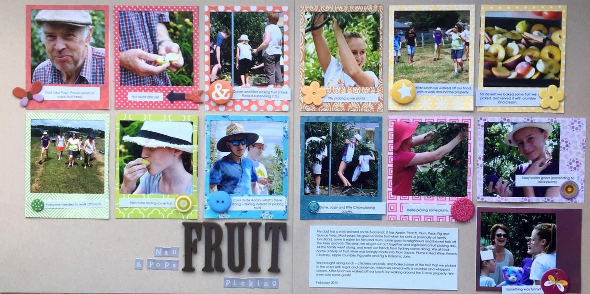 Fruit picking smaller original