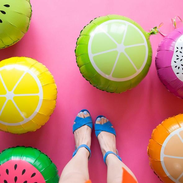 Sdiy ballons newjune17 slider fruitslices original