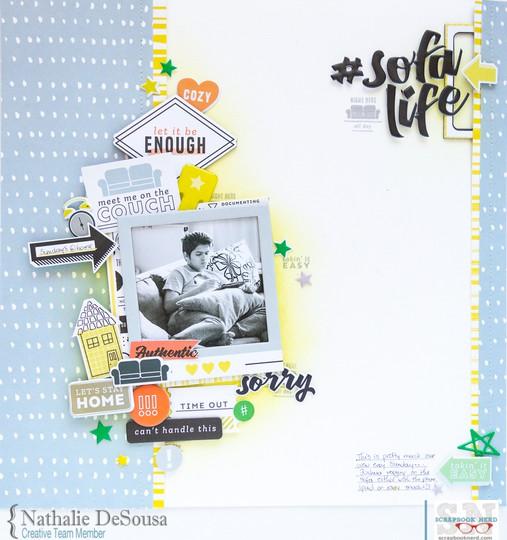 Sn  sofa life nathalie desousa 2 original
