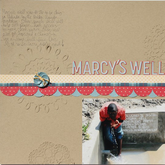 Marcys wellresized