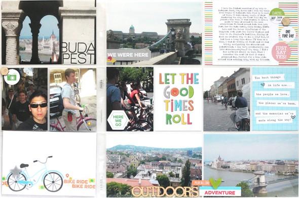 Jamieleija ellesstudio bikepocketpage 05 original