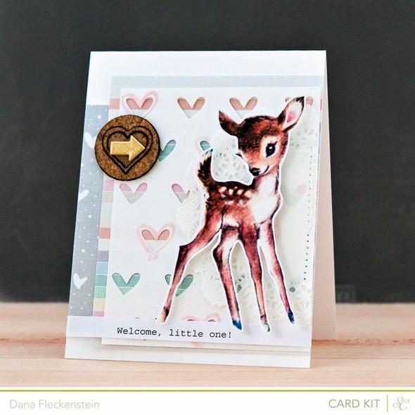 Pixnglue studiocalico handmade card img 0998