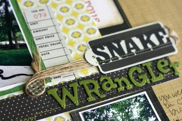 Snakewrangler1