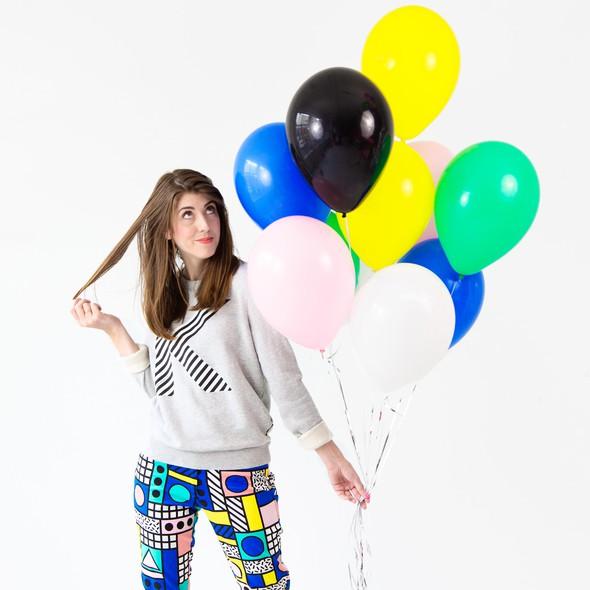 Sdiy balloons shop secondary round2 20 original