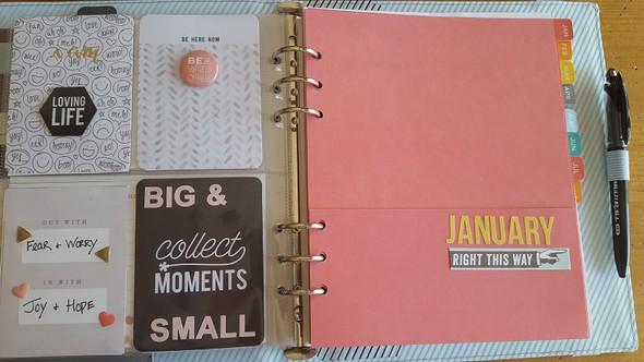 January planner 004 original