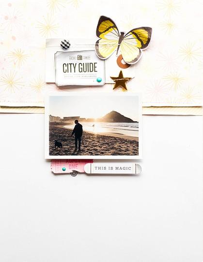 City guide marivi original