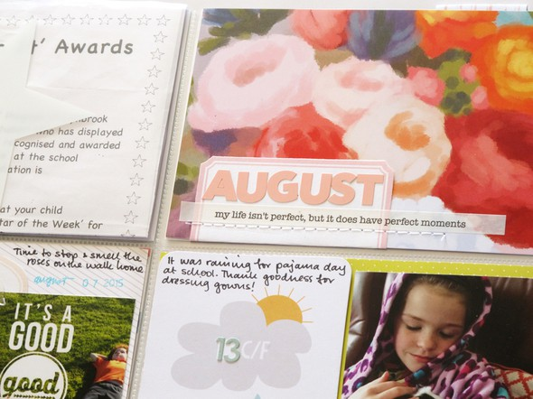 Bethany%2527s august page 2 by natalie elphinstone.jpg original