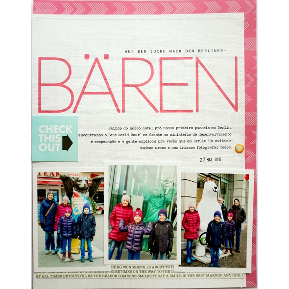 Baersgarten 010a original