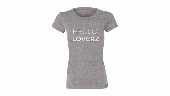 33516 sb hello loverz grey crew neck shirt 2644x1500 original