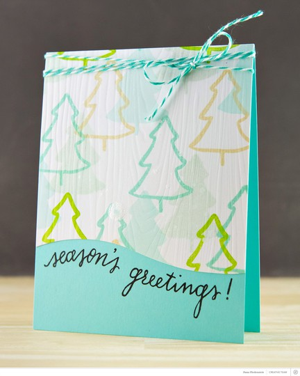 Seasons greetings card pixnglue img 2195 original