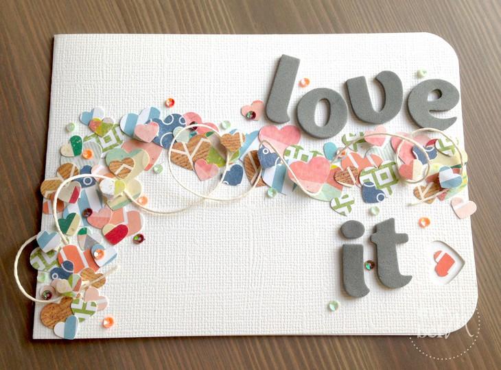 Loveit3