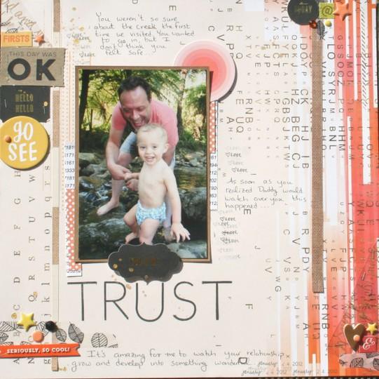 Trustfinal