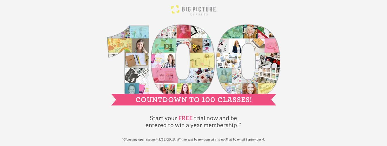 Bpc 100classes blog v02
