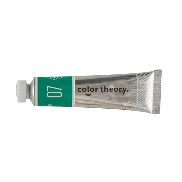 Sc shop acrylic paint emerald city %25281%2529 original