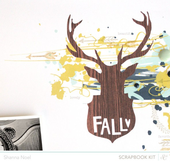 Fave.fall.sneak