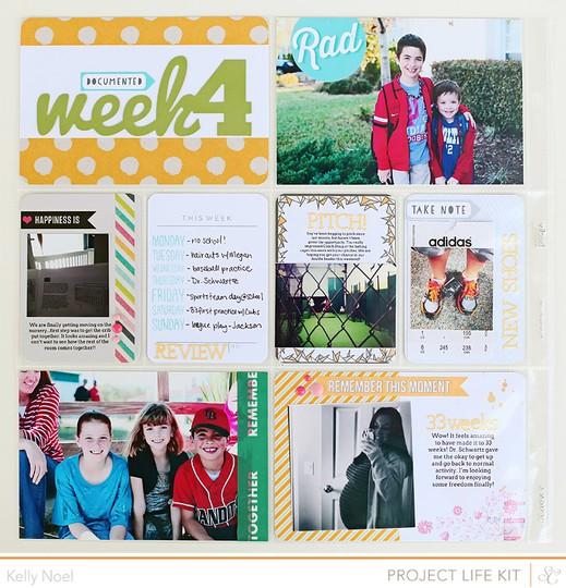 Pl2013 week4