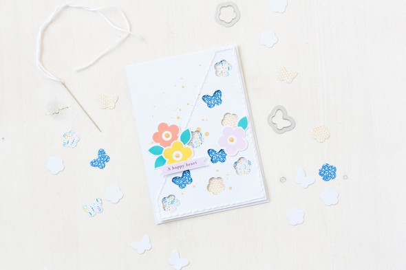 Sahin designs frolic collection card nikki kehr nimena %25281 von 3%2529 original