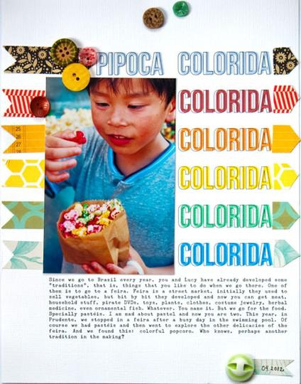 2012 06 pipoca colorida sma