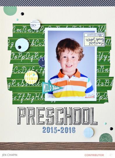 Jenchapin preschool lo %25284%2529 original