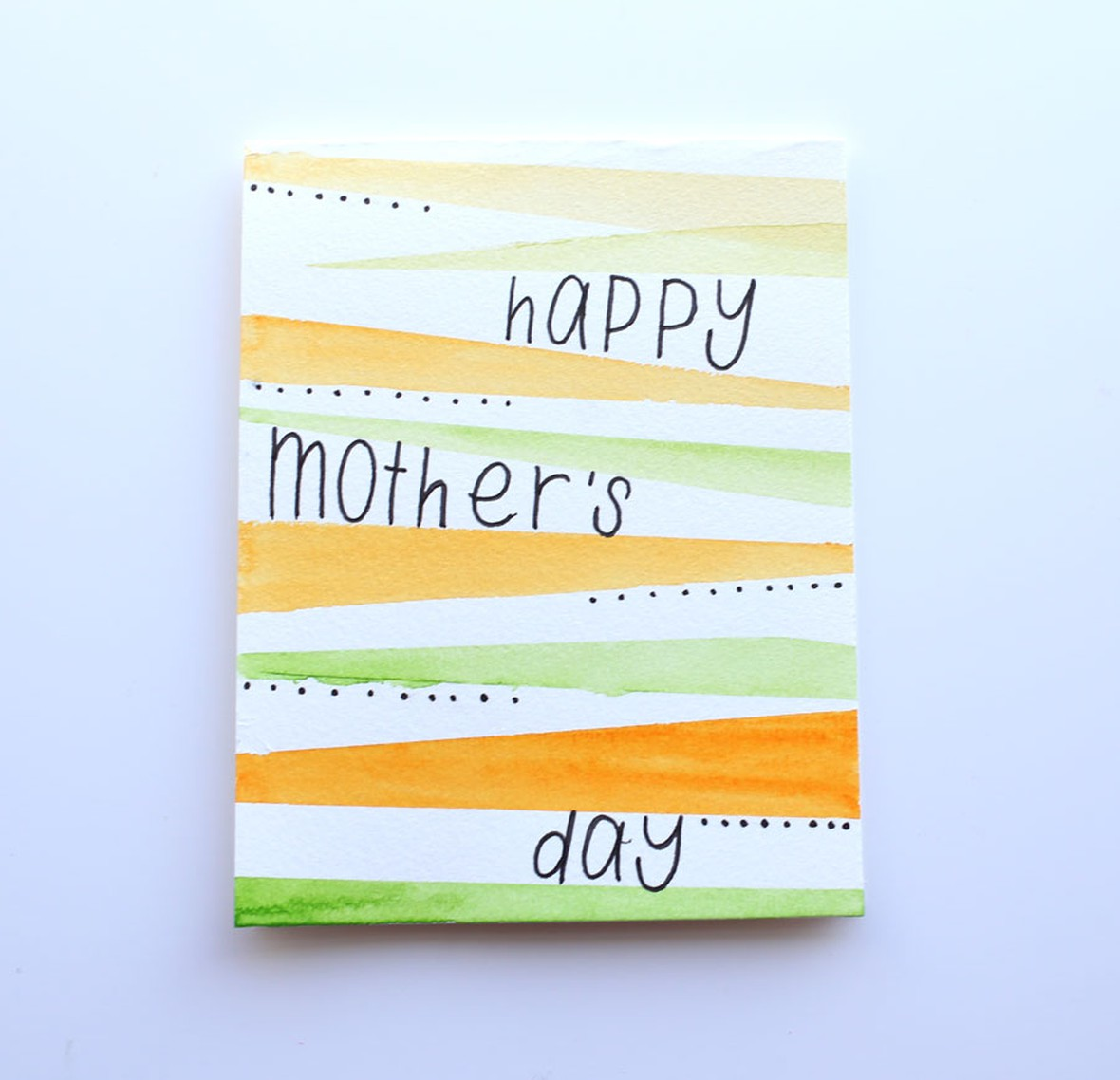 Happymothersdaycard web original
