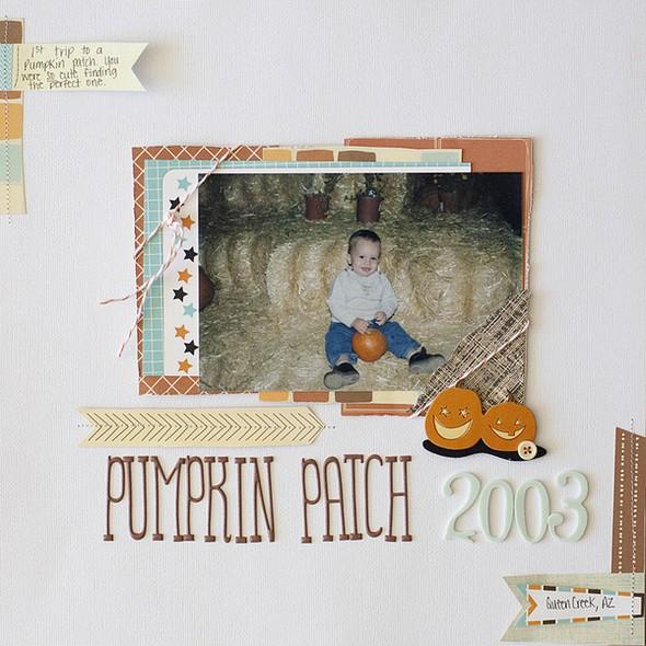 Allisonwaken pumpkinpatch 1