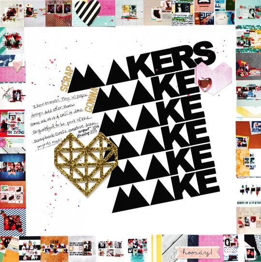 1402feb makers01