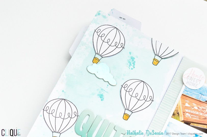 Ck nathalie desousa august2017 my personal journal 5 original
