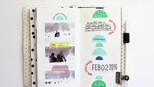 2020 01 stamp inuse01 original