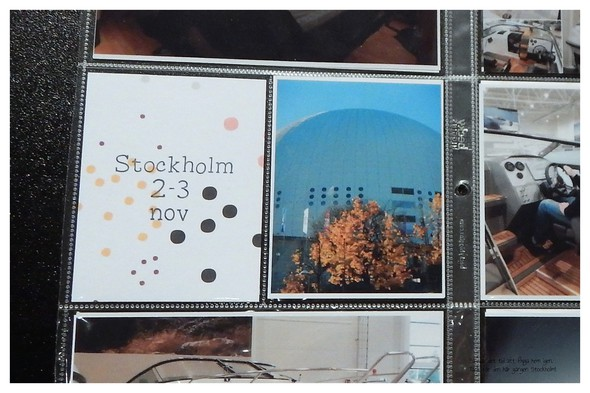 Stockholm1 original
