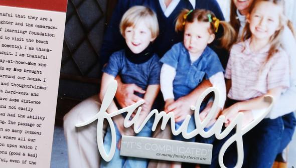 Ae family slider2 original