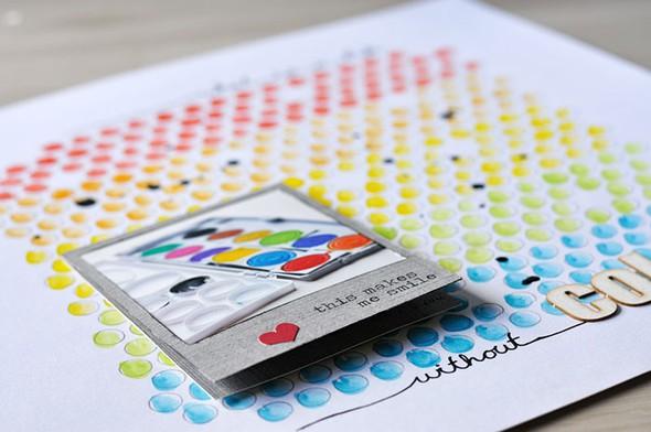 Colors03