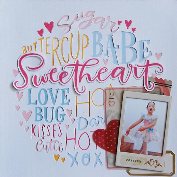 Sc sweetheart web1