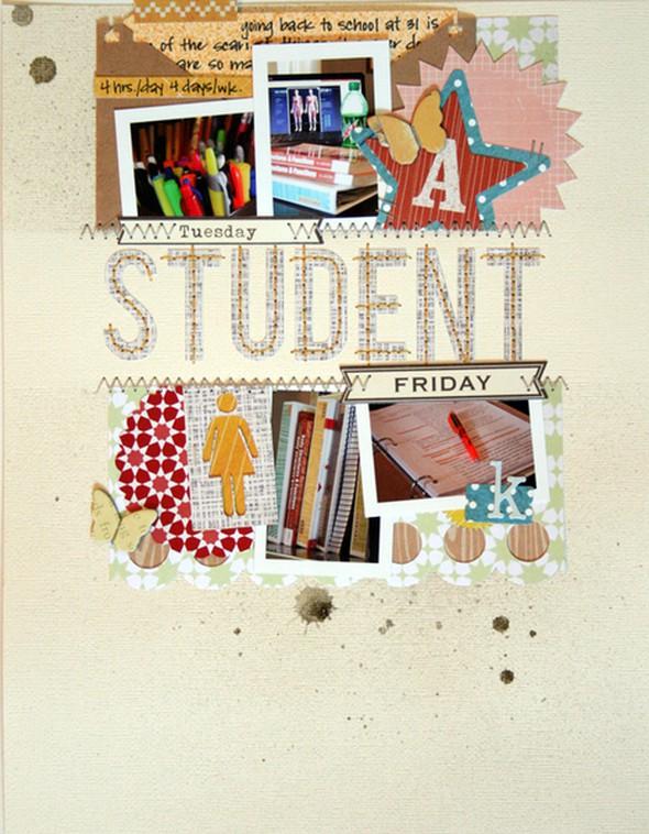Kw student 001