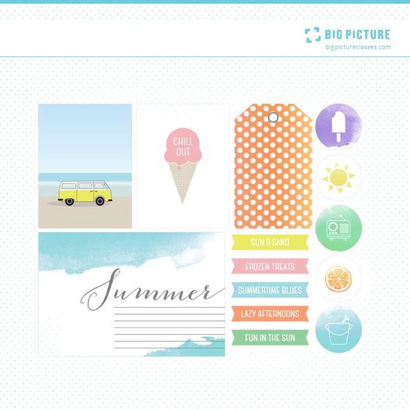 25529 bpc summerdigitalprintablescards preview original