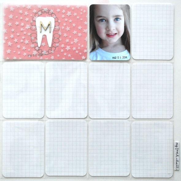 Mer 03 toothchart02