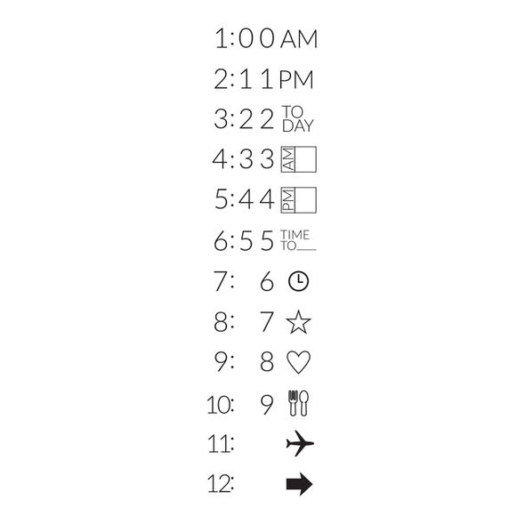 27956 mega time roller stamp sc shop image%252528770x770%252529 original