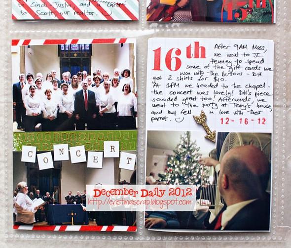 Dd2012 day16 19 3 web
