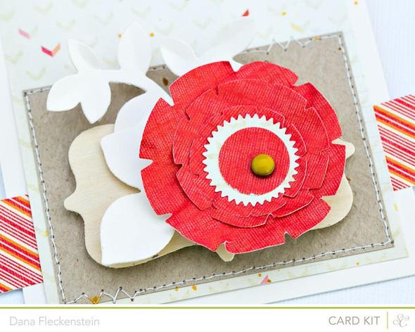Pixnglue studiocalico handmade card img 8747