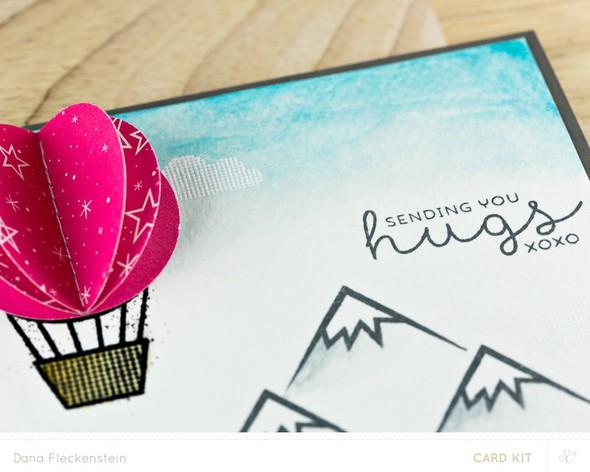 Card pixnglue sending hugs card img 8693
