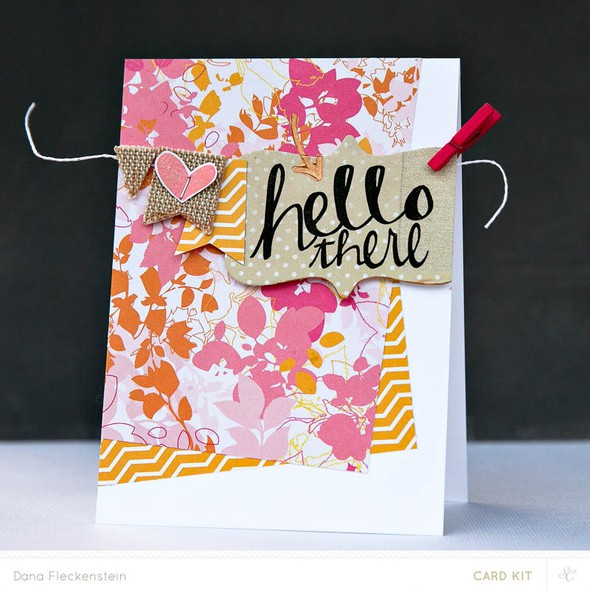 Pixnglue card hello img 4259