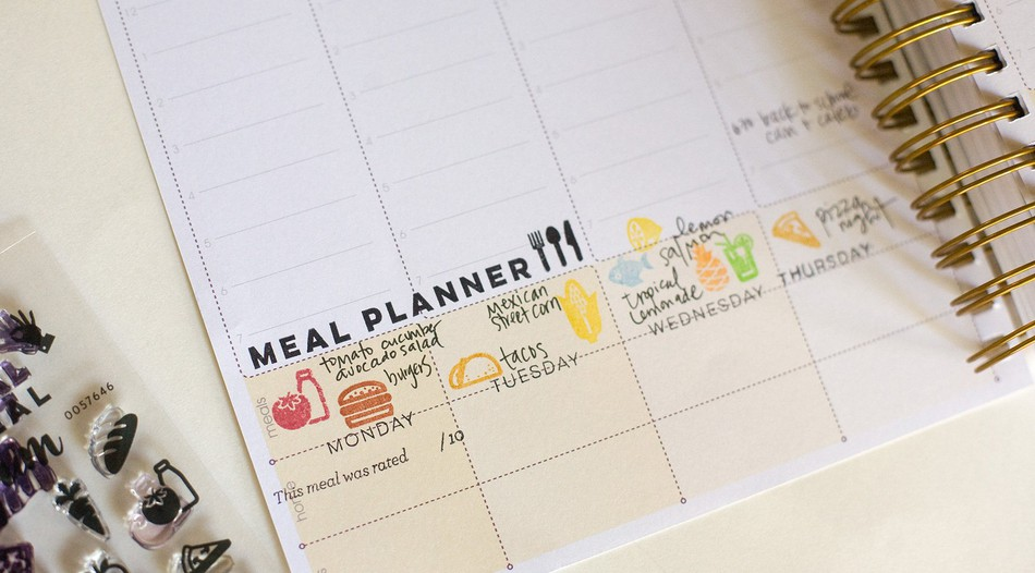 Septmealplanner1 original