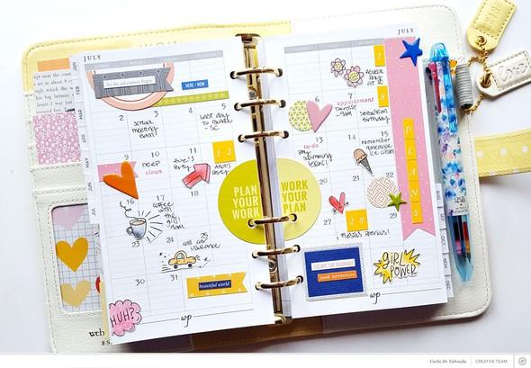 Plan1 original