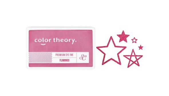 9077 flamingoinkpad slider original