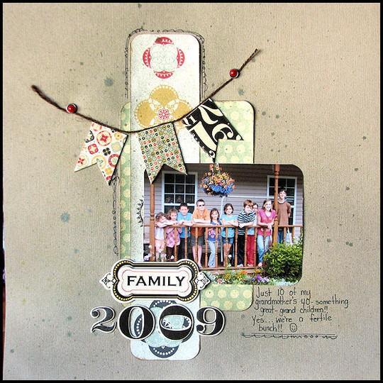 Family 2009 lo jan2011 01