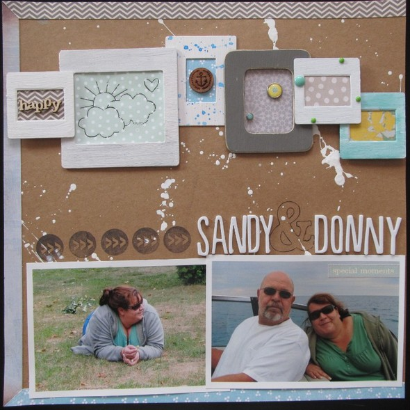 Sandyanddonny2