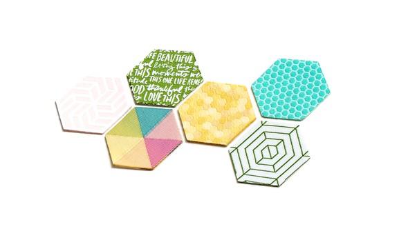 158418 scrapbookkit3hexagons slider5 original