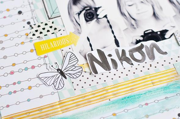 Nikon50mm03