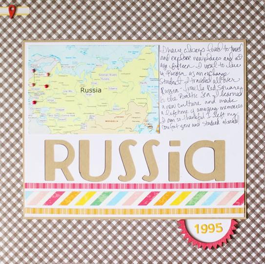 Russiaweb